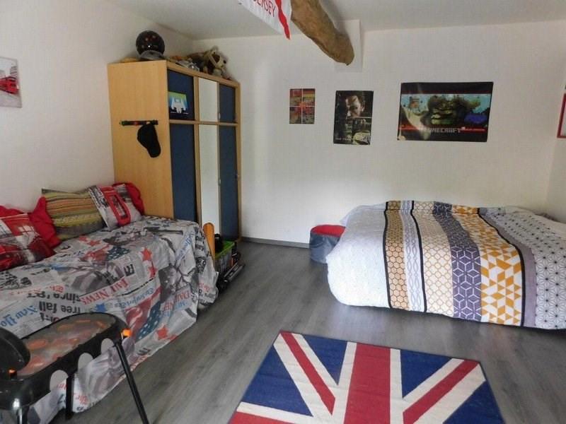 Vente maison / villa Le mesnil aubert 139000€ - Photo 7