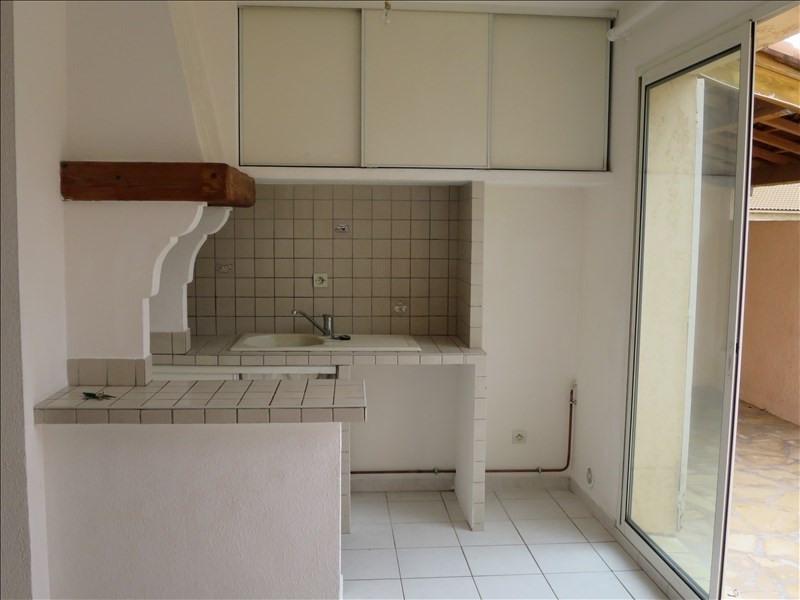 Alquiler  casa Mauguio 803€ CC - Fotografía 4