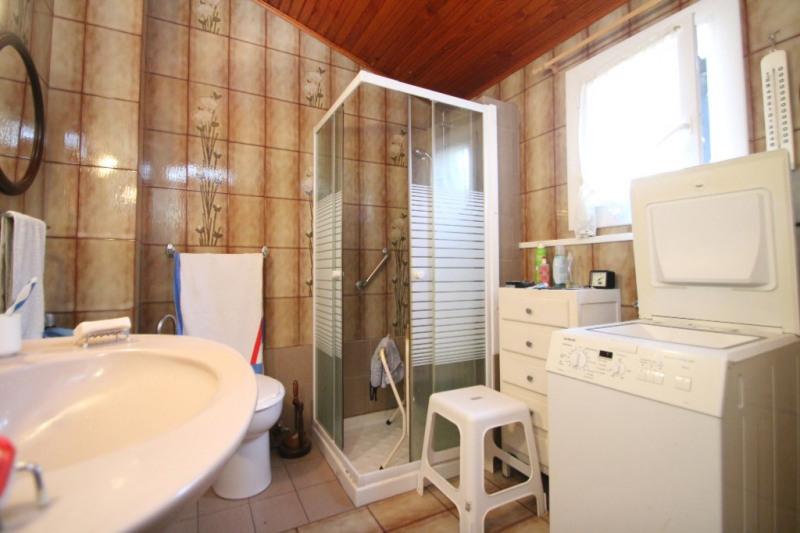 Vente appartement Argeles sur mer 129000€ - Photo 8