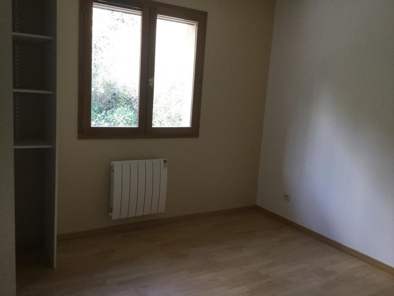 Alquiler  casa Arras sur rhone 850€ CC - Fotografía 5