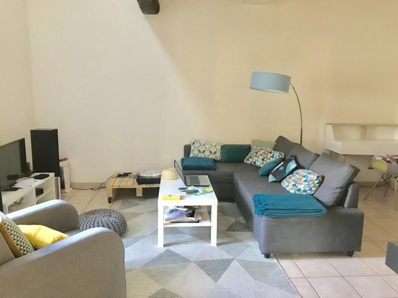 Sale apartment St brieuc 144450€ - Picture 4