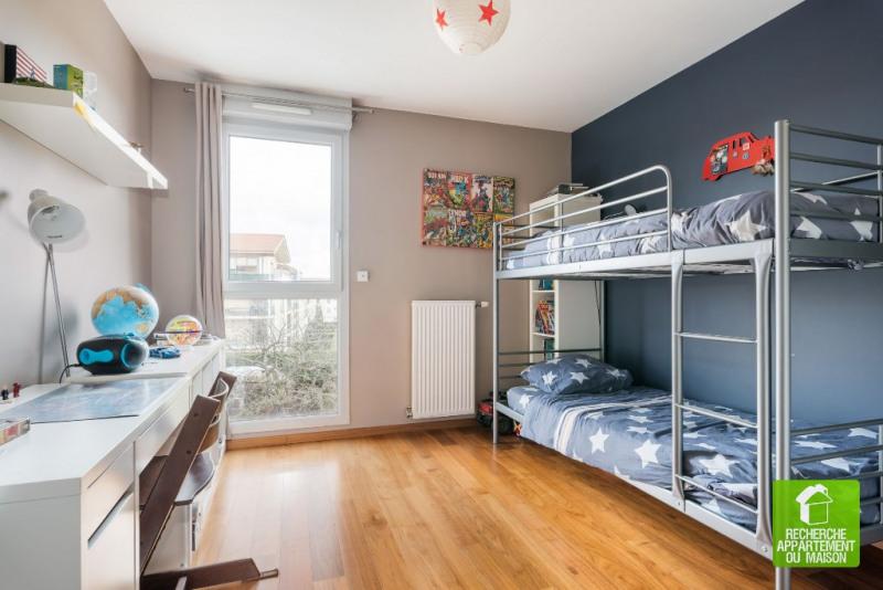 Vente appartement Craponne 299900€ - Photo 5