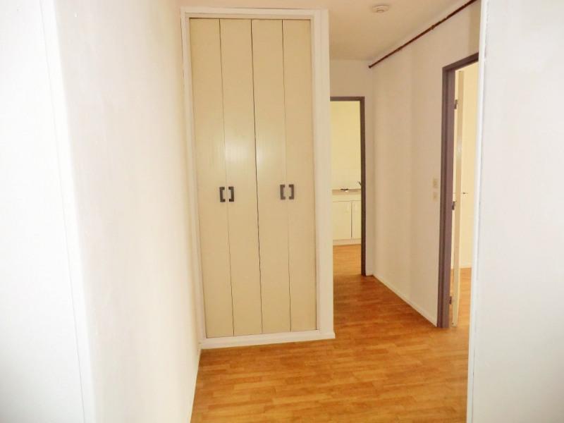 Vente appartement Villeneuve d'ascq 123000€ - Photo 3