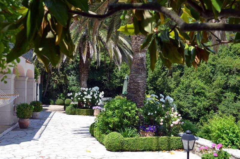 Deluxe sale house / villa Le canton de fayence 1550000€ - Picture 15