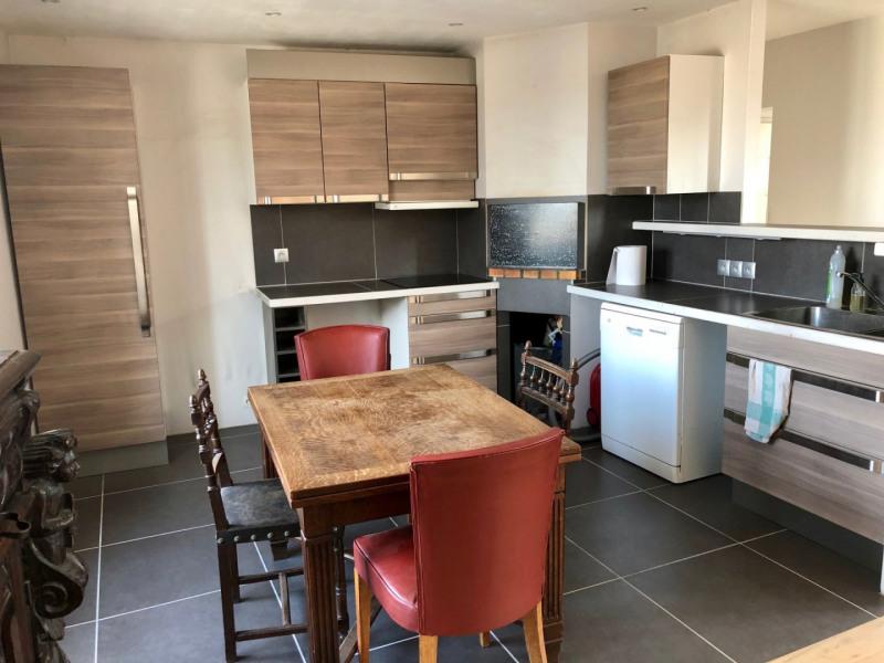 Venta  apartamento Montlhéry 170000€ - Fotografía 3