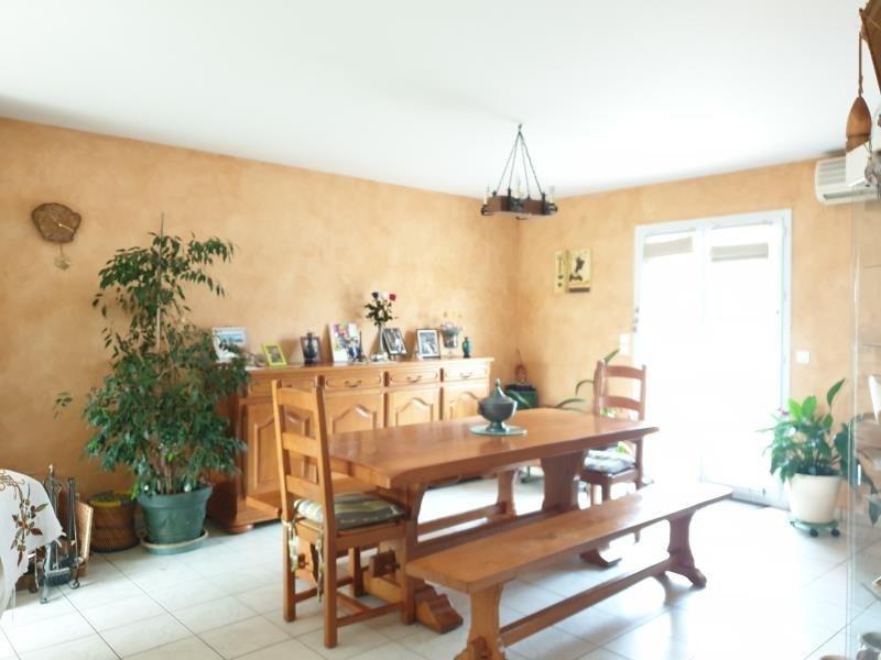 Vente maison / villa Azay le brule 228000€ - Photo 3