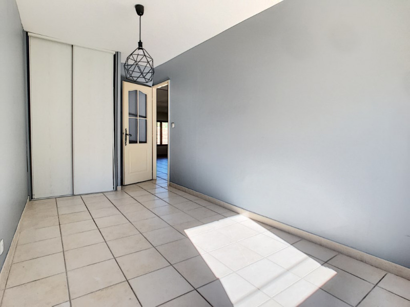 Produit d'investissement appartement Mazan 82000€ - Photo 6