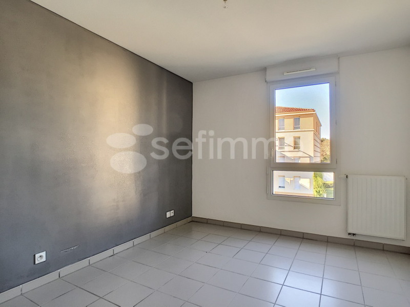 Location appartement Marseille 12ème 870€ CC - Photo 6