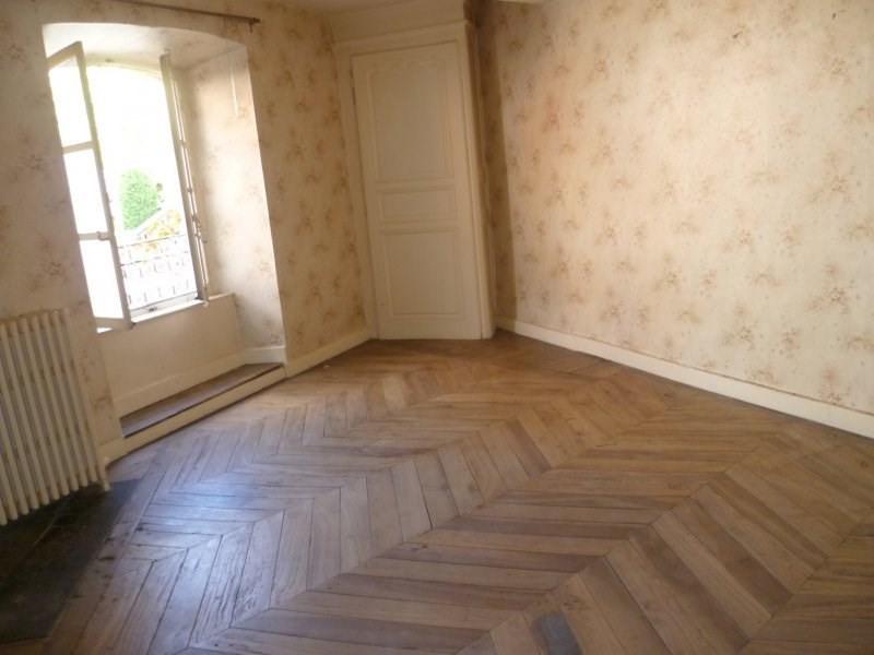 Vente appartement St laurent de chamousset 100544€ - Photo 4