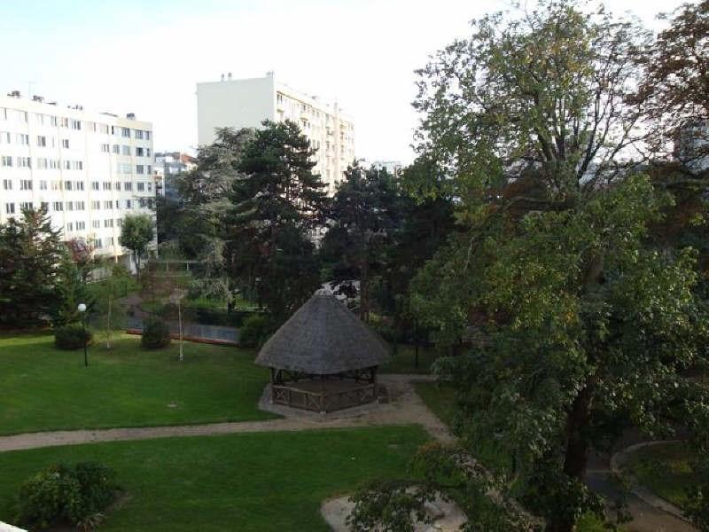 Vermietung wohnung Boulogne billancourt 1945€ CC - Fotografie 10