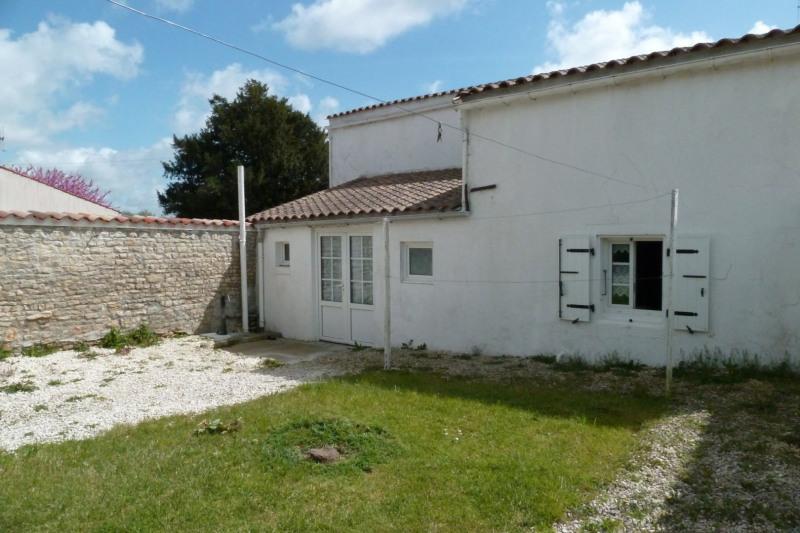 Revenda casa St medard d'aunis 132500€ - Fotografia 9