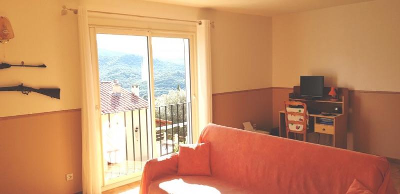 Vente maison / villa Pietrosella 420000€ - Photo 5