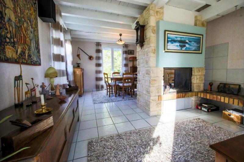 Vente maison / villa Idron 266000€ - Photo 5