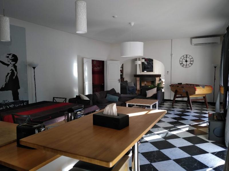 Verkauf von luxusobjekt haus Aix en provence 1160000€ - Fotografie 3