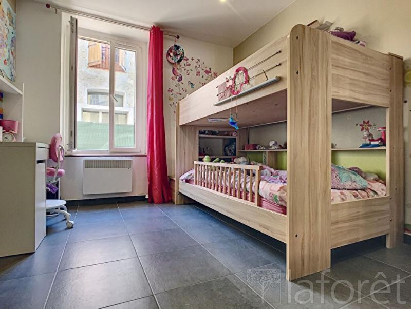 Vente appartement Menton 227000€ - Photo 4