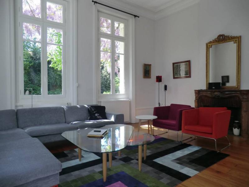 Vente de prestige maison / villa Lyon 8ème 1925000€ - Photo 4