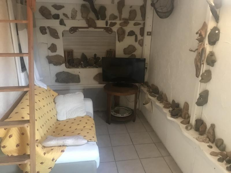 Vente appartement Propriano 235 000€ - Photo 5