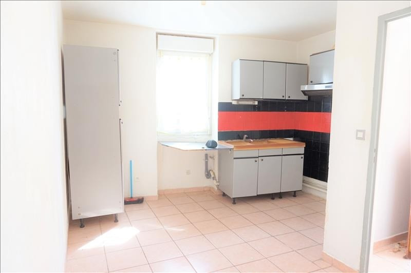 Sale house / villa Montelier 105 700€ - Picture 4