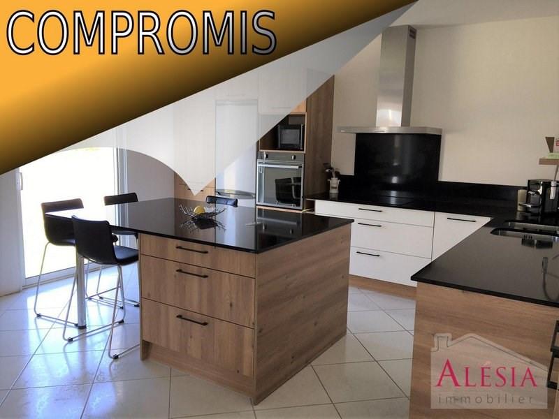 Vente maison / villa Châlons-en-champagne 310800€ - Photo 3