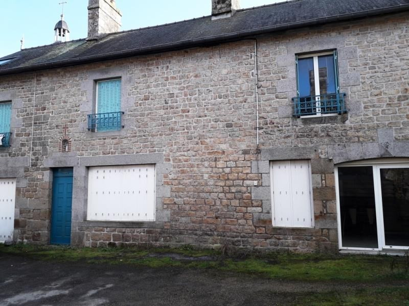 Vente maison / villa Le ferre 116 480€ - Photo 1