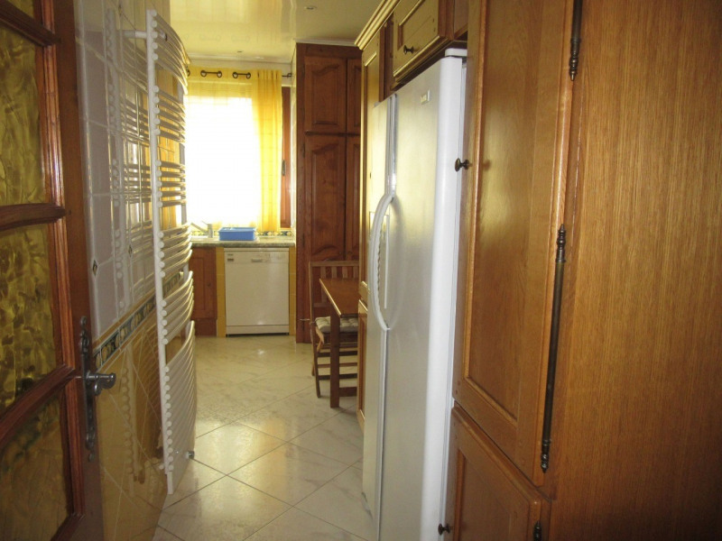 Vente appartement Bastia 265 000€ - Photo 12
