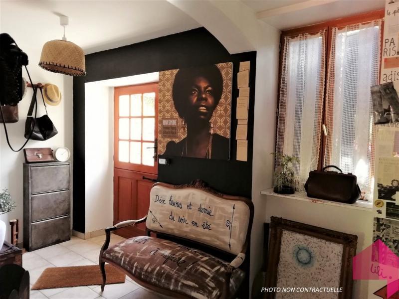 Venta  casa Labastide beauvoir 189000€ - Fotografía 3