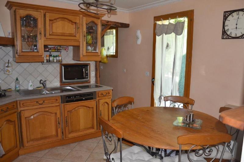Vente maison / villa Fontaine le port 355000€ - Photo 7