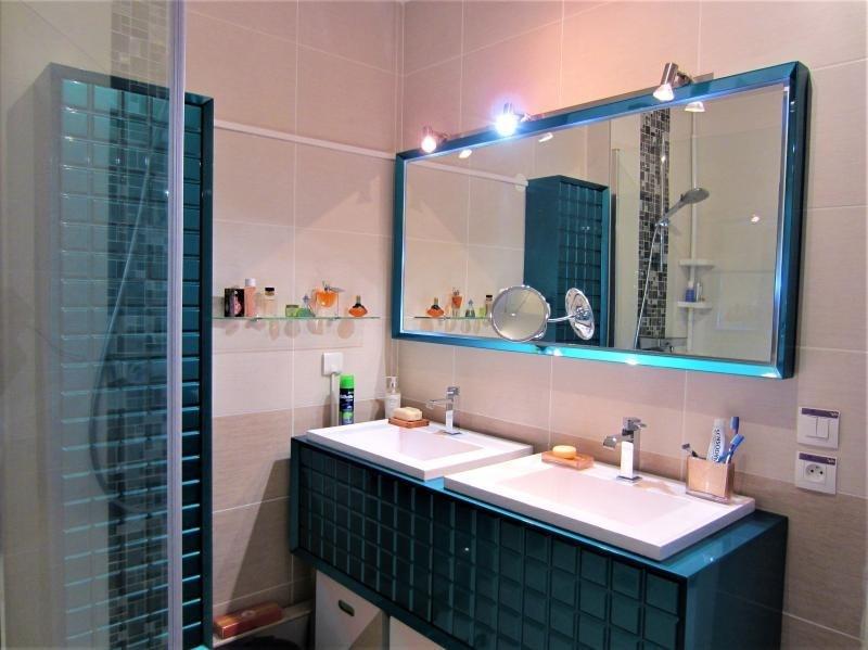 Sale apartment Arcachon 443800€ - Picture 2