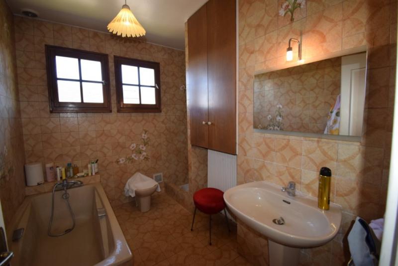 Vente maison / villa Rumilly 441000€ - Photo 12