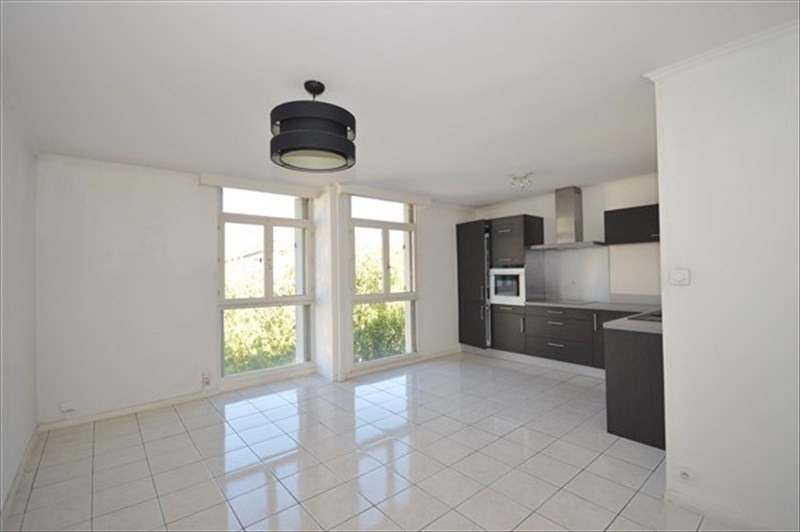Vente appartement Grenoble 129 500€ - Photo 1
