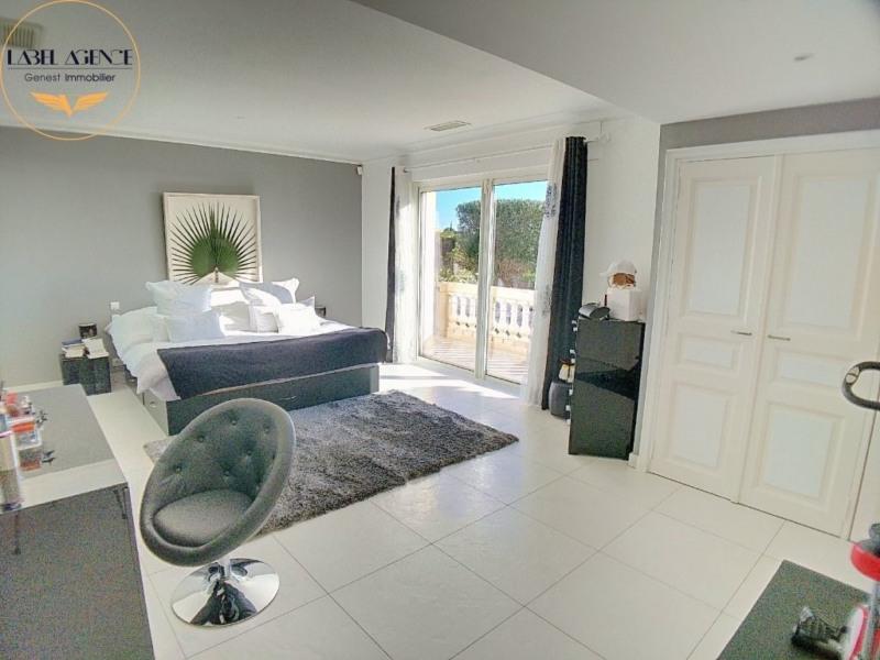 Vente de prestige maison / villa Ste maxime 3300000€ - Photo 14