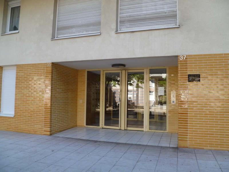 Location appartement Creteil 835€ CC - Photo 2