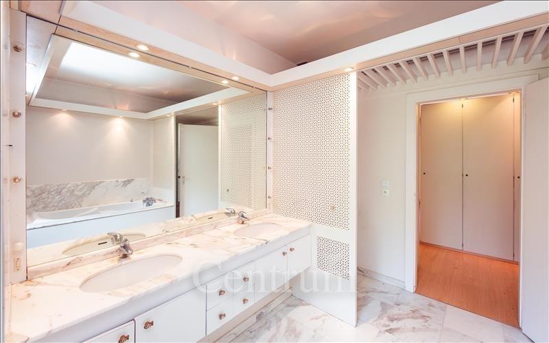 Immobile residenziali di prestigio casa Scy chazelles 630000€ - Fotografia 11