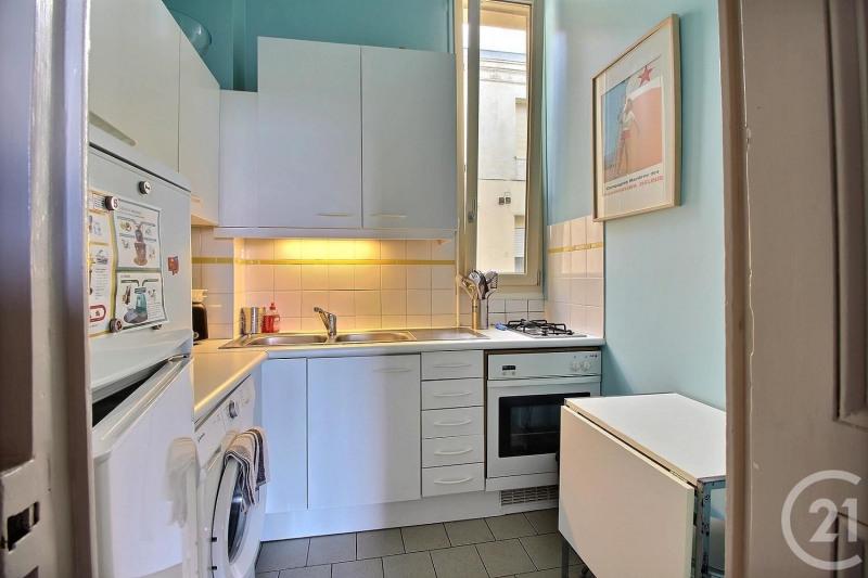 Sale apartment Arcachon 330000€ - Picture 5