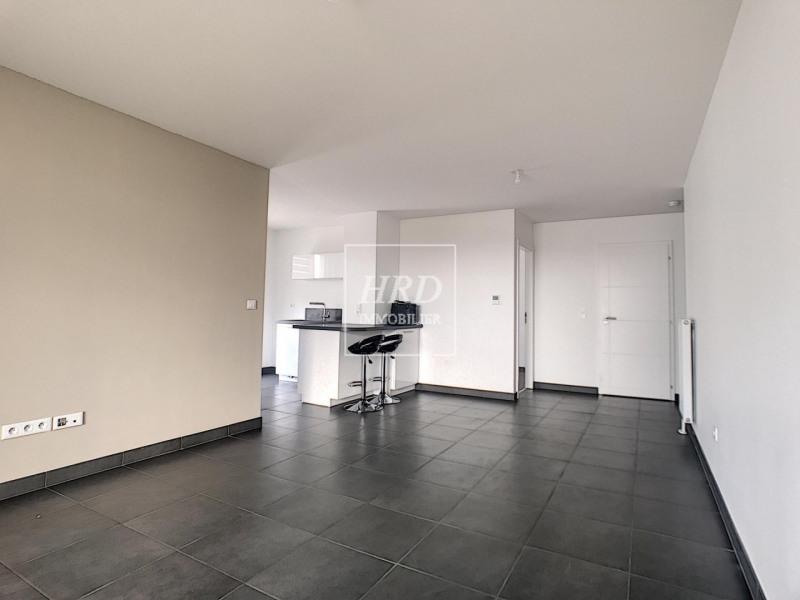 Vendita appartamento Lampertheim 230050€ - Fotografia 3