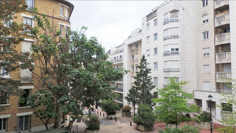 Vente appartement St mande 710 000€ - Photo 5