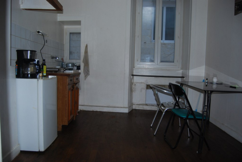 Location appartement La rochelle 400€ CC - Photo 3