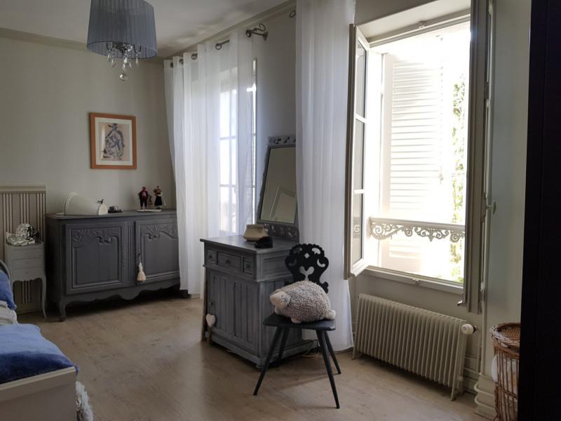 Vente maison / villa Moret-sur-loing 715000€ - Photo 20