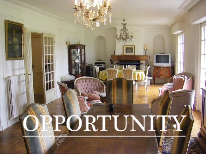 Vente maison / villa Crozon 317000€ - Photo 3