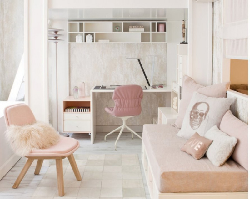 Deluxe sale apartment Paris 15ème 3550000€ - Picture 4