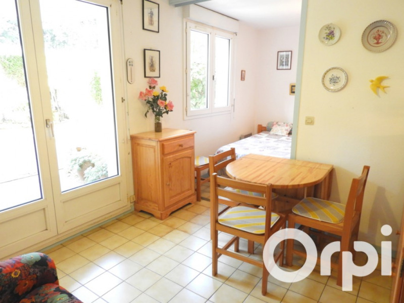 Vente appartement Saint palais sur mer 101 650€ - Photo 5
