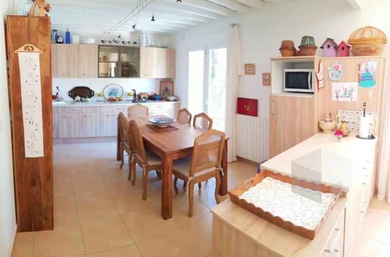 Vente de prestige maison / villa Allan 580000€ - Photo 5