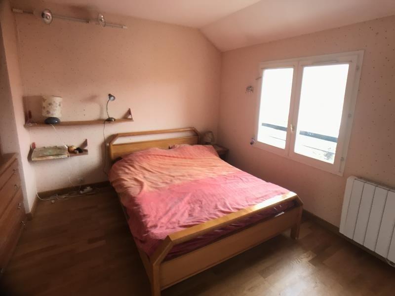 Venta  casa Bretigny sur orge 388500€ - Fotografía 6