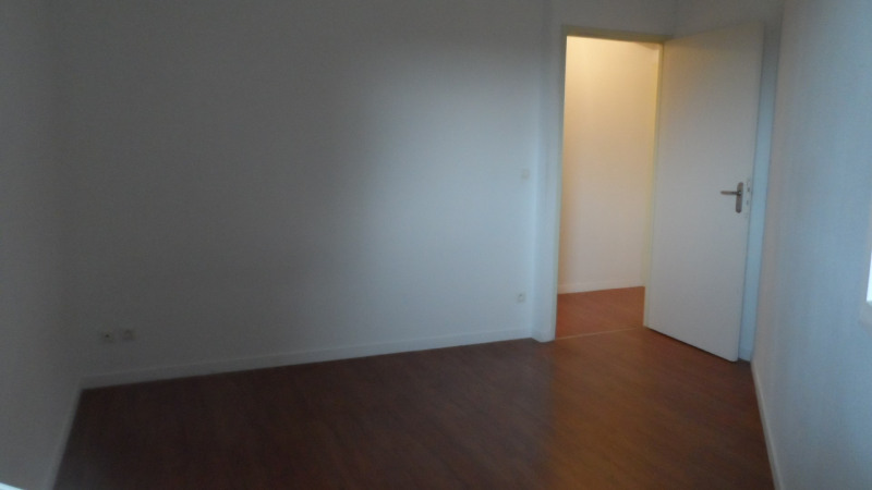 Location appartement Gujan 533€ CC - Photo 4