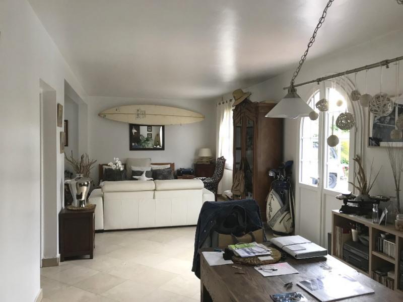 Venta  casa Seignosse 530000€ - Fotografía 4