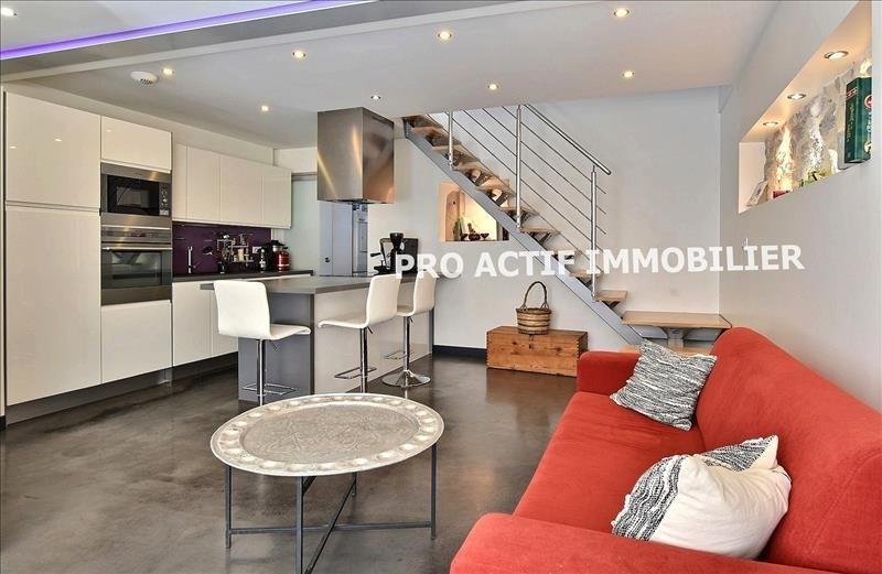 Vente maison / villa Sassenage 249000€ - Photo 3