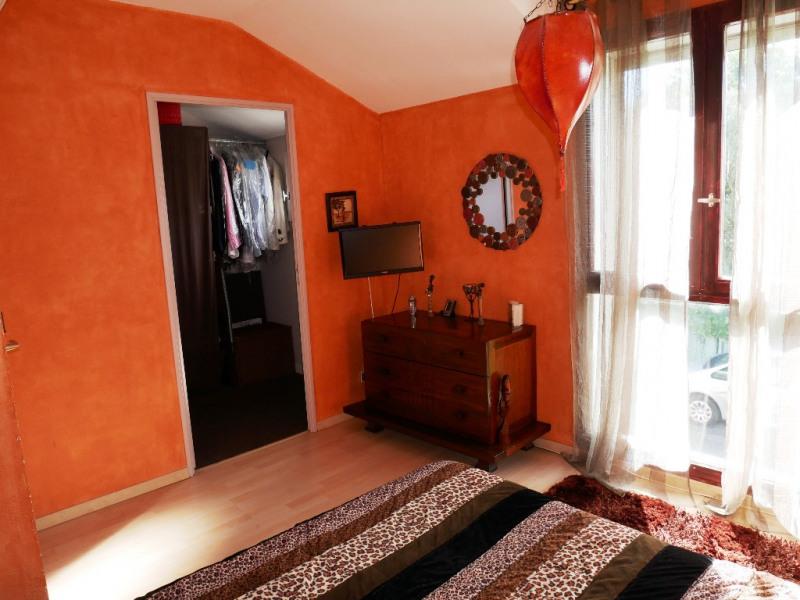 Sale house / villa Carrieres sous poissy 317000€ - Picture 6