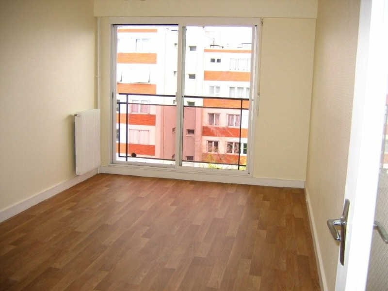 Location appartement Creteil 715€ CC - Photo 1
