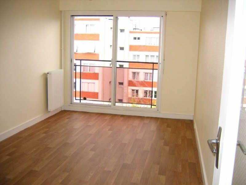 Affitto appartamento Creteil 715€ CC - Fotografia 1