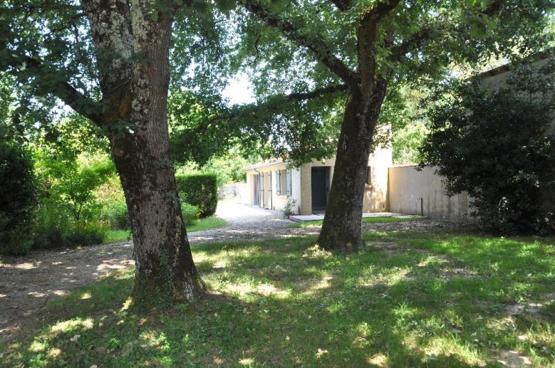 Vente maison / villa Saint palais sur mer 387872€ - Photo 10